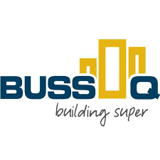 bussq building super