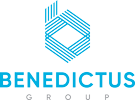 Benedictus Group