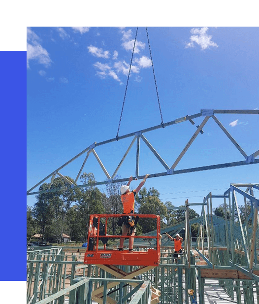 Residential Builders in Brisbane and Gold Coast